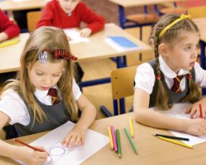Alocatiile lunare pentru copii vor fi majorate