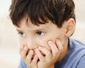 Copiii pot primi alocatii diferentiate din septembrie