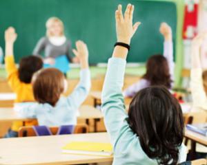 Ministrul Educatiei: Vacanta de vara s-ar putea incheia mai devreme