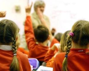 Ministrul Educatiei anunta modificari in structura anului scolar 2016-2017. Ce trebuie sa stie toti elevii