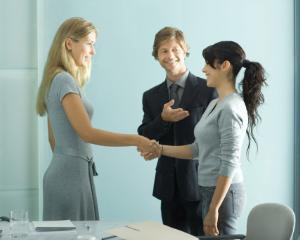 Facilitati fiscale pentru firmele care se implica in formarea profesionala a elevilor
