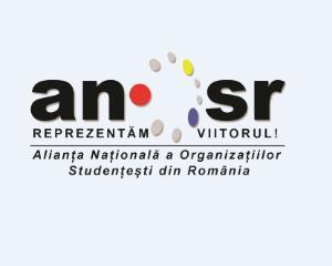 Studentii solicita Senatului Romaniei sa nu protejeze plagiatorii