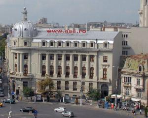 ASE organizeaza Bucharest Summer University