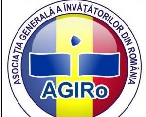 1.5000 de cadre didactice au participat la al XXXVI-lea congres al AGIRo: principalele modificari din invatamantul romanesc