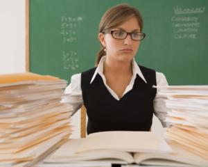 A fost aprobat calendarul de echivalare si atestare a cadrelor didactice din invatamantul preuniversitar