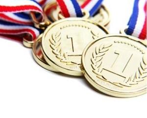 Elev roman, premiat cu aur la un concurs Microsoft: