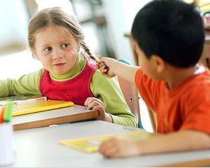Ce trebuie sa stie parintii daca au un copil cu autism