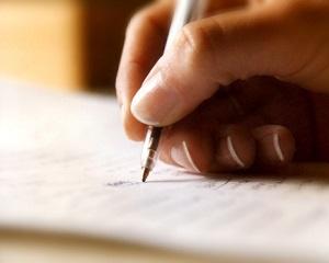 Elevii dintr-un liceu din Bucuresti au primit subiectele de Bacalaureat cu doua ore intarziere
