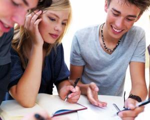 Bacalaureatul International, surpriza pentru elevii romani