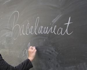 Modificari in Legea Educatiei: apare un nou tip de Bacalaureat