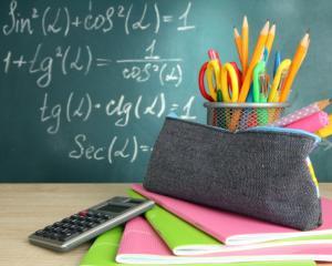 Ce surprize ii asteapta pe elevi si parinti in anul scolar 2014-2015
