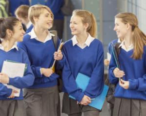 Ministerul Educatiei a afisat lista elevilor care vor primi bursa