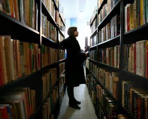 Ministrul Educatiei: Biblioteca Pedagogica Nationala I.C. Petrescu nu se desfiinteaza