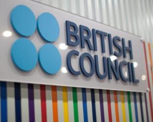 British Council 2015: 30 de scoli britanice isi prezinta oferta educationala la Bucuresti in weekend
