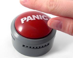 Buton de panica in scolile din Bucuresti: cand poate fi folosit