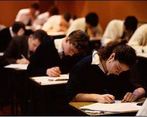 Profesorii primesc timp liber in loc de compensatii financiare pentru participarea la simulari