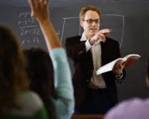 Codul etic: profesorii sunt obligati sa evite denigrarea colegilor si plagiatul