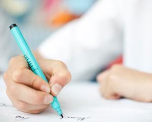 Elevii de clasa a VIII-a au incheiat cursurile gimnaziale. Calendar Evaluare Nationala 2015