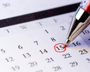 Procedura de inscriere electronica la concursul pentru ocuparea posturilor de director si director adjunct in unitatile de invatamant preuniversitar