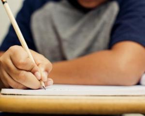 Admiterea la liceu in 2018: calculul mediei de admitere se modifica