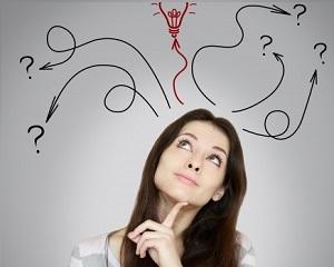 5 lucruri pe care trebuie sa le cunoasca adolescentul tau despre cariera