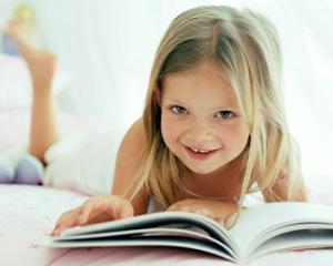 15 carti pe care trebuie sa le citeasca orice elev din invatamantul primar si gimnazial