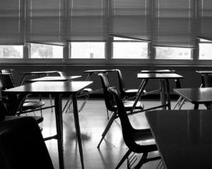 Elevii supradotati se pot inscrie la Centrul de Excelenta pentru continuarea studiilor