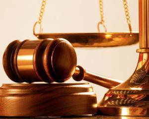 Ordinul MECS nr. 5481/2015 modifica Regulamentul privind regimul atestatelor de formare continua a personalului didactic
