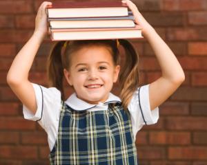 Ministrul Educatiei: Clasa pregatitoare se va organiza si anul viitor