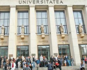 Ministerul Educatiei anunta clasamentul celor mai bune facultati din Romania