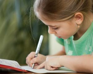 Limba Romana si Matematica la clasa a II-a. Cum poti invata mai usor?