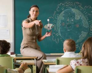 Codul etic pentru cadrele didactice: Ce nu mai au voie profesorii sa faca in noul an scolar