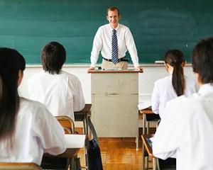 Codul de Etica: Ce nu (mai) au voie profesorii sa faca din acest an scolar