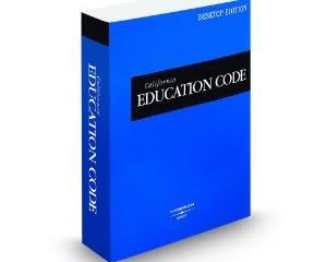 Codul Etic pentru cadrele didactice va fi gata pana la sfarsitul anului