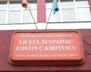 Care este adevaratul motiv pentru care parintii isi retrag acuzatiile impotriva profesoarelor de la Colegiul Kiritescu?
