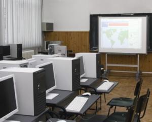 "Elevii de la Colegiul ""Tudor Vianu"" au castigat 5 medalii la Concursul international de matematica, fizica si informatica"