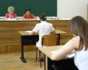 Profesorii refuza sa organizeze si sa faca parte din comisiile de examen pentru bac si evaluare nationala 2014