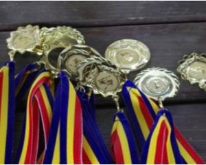 Elevii romani au castigat 9 medalii la competitiile regionale de informatica