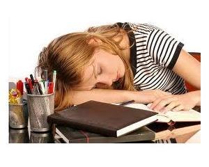 4 sfaturi care sa-i ajute pe copii sa ramana concentrati la scoala