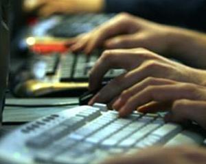 Google, Microsoft si Facebook organizeaza concursul Hackerone. Cine sunt elevii care se pot inscrie in competitia IT