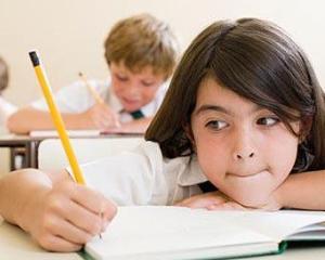 Shakespeare School Essay Competitione: concurs de creatie in limba engleza pentru elevi