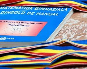 Peste 300 de elevi participa la Concursul Interjudetean de Matematica Teodor Topan