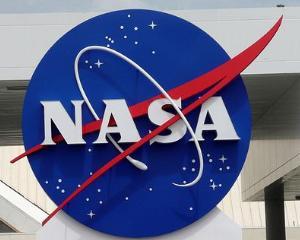19 elevi romani care au castigat premii la concursul NASA nu pot ajunge la ceremonia de premiere in SUA. Haideti sa ii ajutam