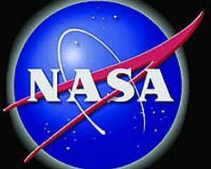 4 elevi romani au fost premiati de NASA