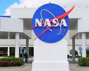 9 elevi romani au luat locul I la un concurs NASA