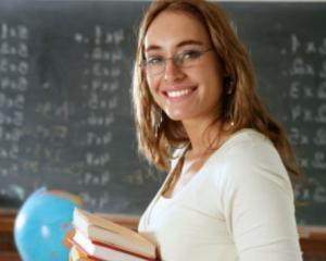 Nota care le permite profesorilor sa obtina un post de titular in 2014