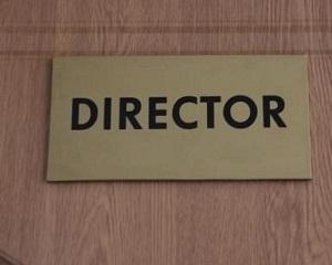 Functii de director ramase vacante. Cum vor fi ocupate pentru anul scolar viitor