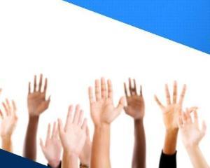 Consiliul National al Elevilor: De ce sunt necesare schimbari importante ale sistemului educational din Romania