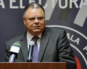 Seful Inspectoratului Scolar al Municipiului Bucuresti si-a anuntat demisia