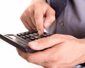 Inregistrari contabile pentru decontarea transportului cadrelor didactice